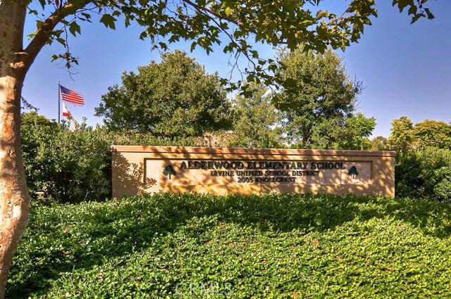 75 Livia, Irvine, CA 92618 Photo 47