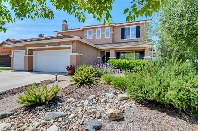 26435 Robin Court, Loma Linda, CA 92354