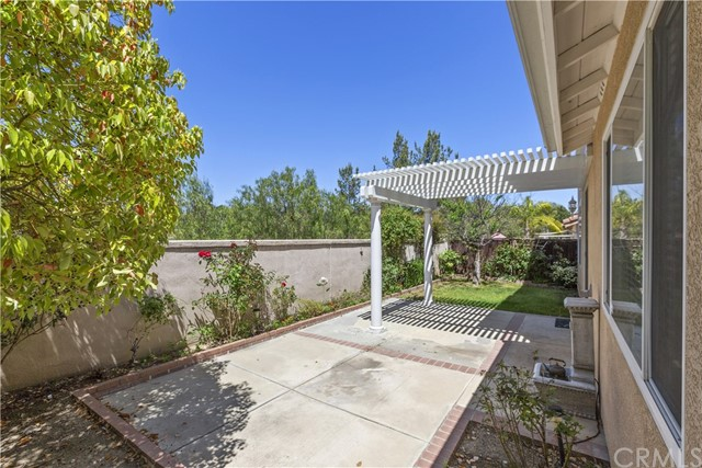41151 Crooked Stick Dr, Temecula, CA 92591 Photo 26