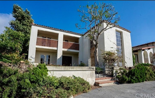 1736 Paseo Del Mar, Palos Verdes Estates, CA 90274 Photo