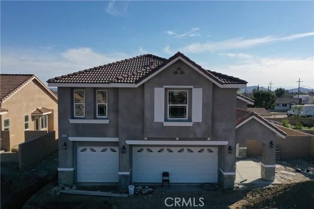 17545 Owen St., Fontana, CA 92335