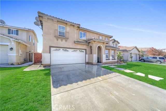 25945 Magnifica Court, Moreno Valley, CA 92551