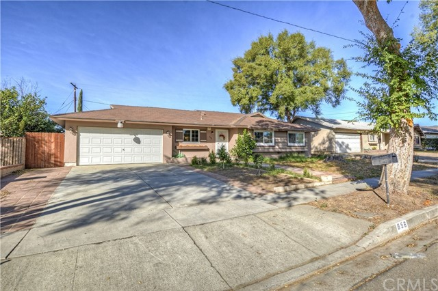 856 N Dallas Avenue, San Bernardino, CA 92410