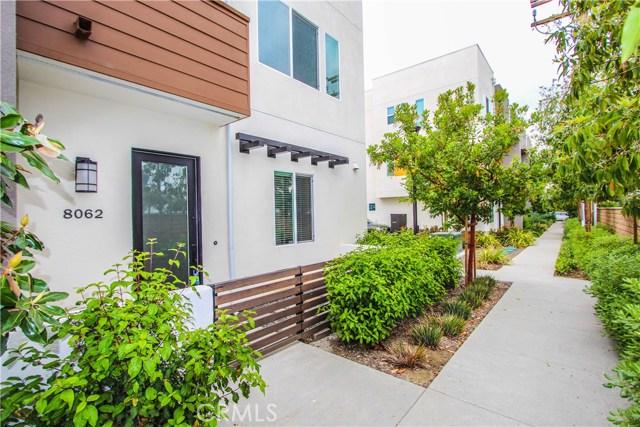 8062 Ackerman Street, Buena Park, CA 90621