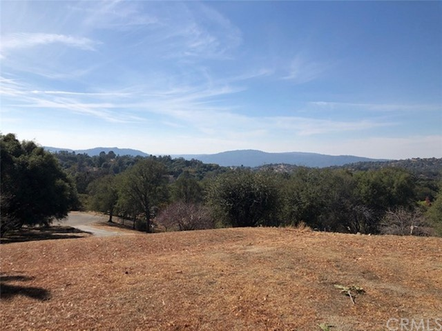 31973 Mountain Ln, North Fork, CA 93643 Photo 48