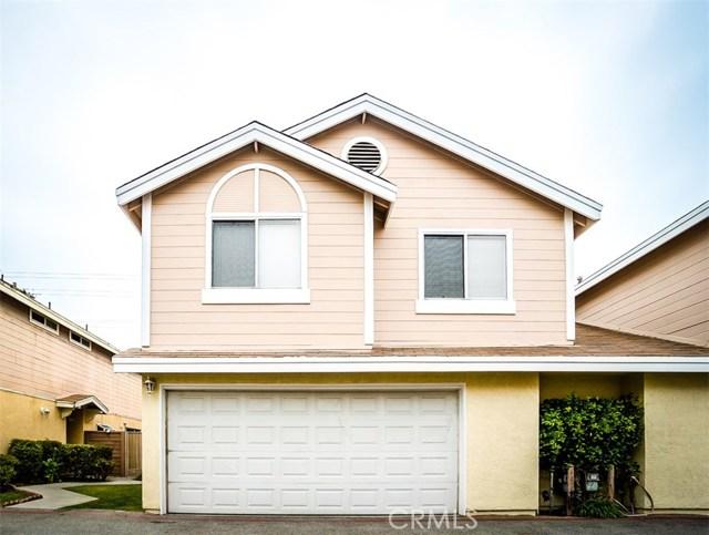 9846 California Avenue, South Gate, CA 90280