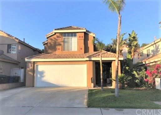 15557 Castellion Road, Fontana, CA 92337