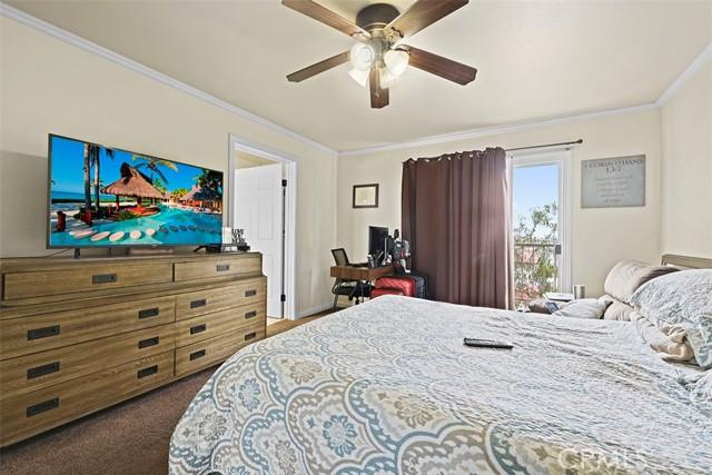 9. 4701 E Anaheim Street #401 Long Beach, CA 90804