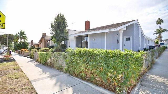 1365 Termino Avenue, Long Beach, CA 90804