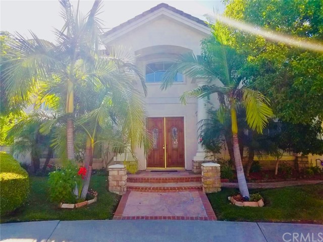 1518 Silman Street, Hacienda Heights, CA 91745
