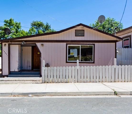 12521 Foot Hill Boulevard, Clearlake Oaks, CA 95423