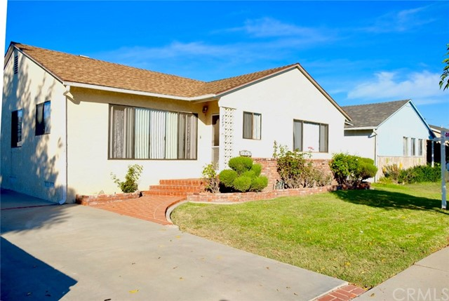 3645 W 181st Street, Torrance, CA 90504