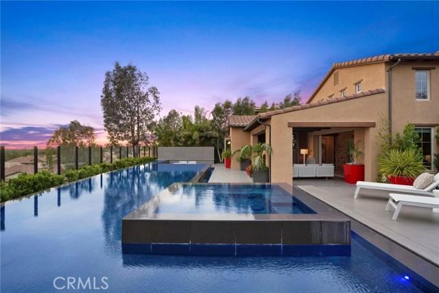 119 Sunset Cove, Irvine, CA 92602
