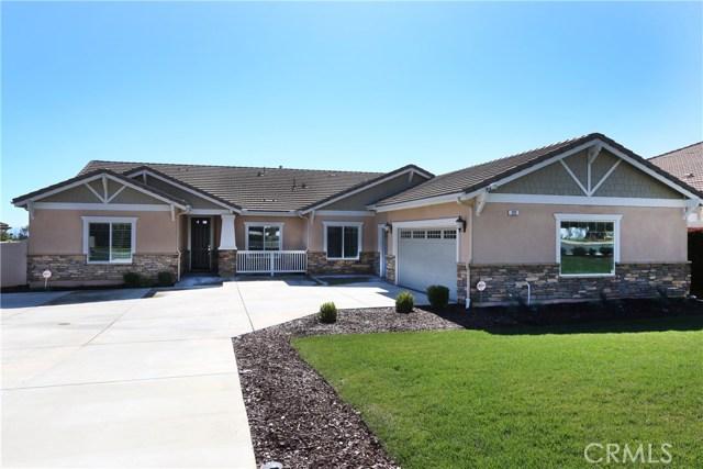 232 W 20th Street, Upland, CA 91784