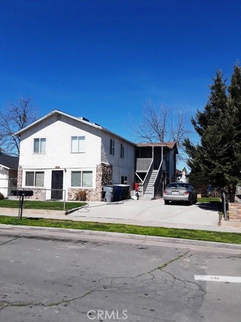 350 W Pinedale Avenue, Pinedale, CA 93650