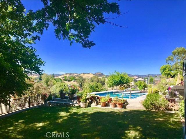 2380 Cassandra Drive, Butte Valley, CA 95965