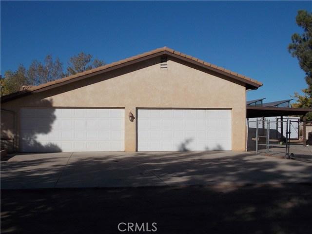 13810 Farmington St, Oak Hills, CA 92344 Photo 12