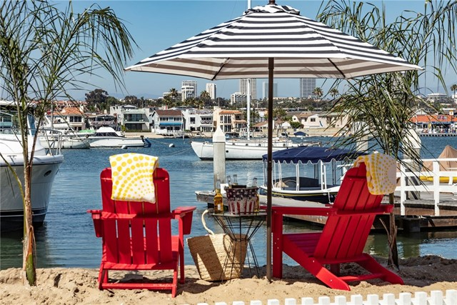 405 E Edgewater Avenue | Balboa Peninsula (Residential) (BALP) | Newport Beach CA