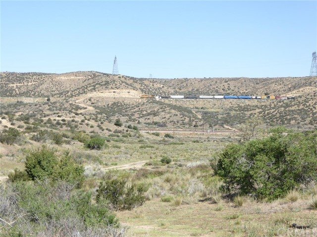 0 Summit Valley Road, Hesperia, CA 92340