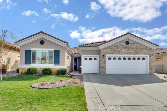 1622 Woodlands Road, Beaumont, CA 92223