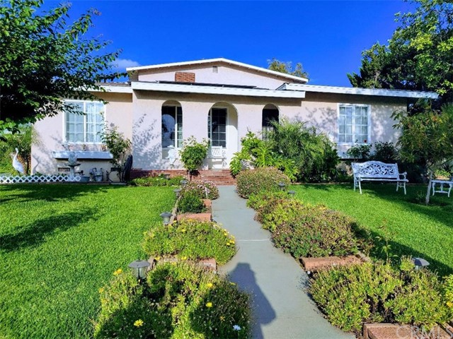 10702 E Bogardus Avenue, Whittier, CA 90603