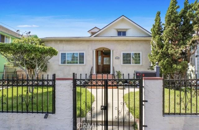 1147 S Westlake Avenue, Los Angeles, CA 90006