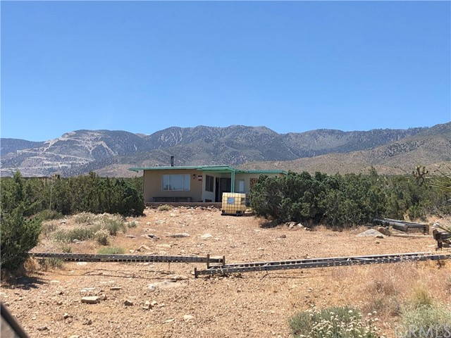 0 Clay Wy, Lucerne Valley, CA 92356 Photo