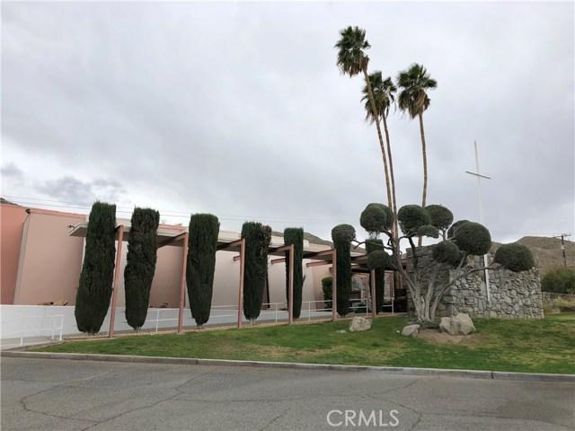 38088 Chuperosa Lane, Cathedral City, CA 92234