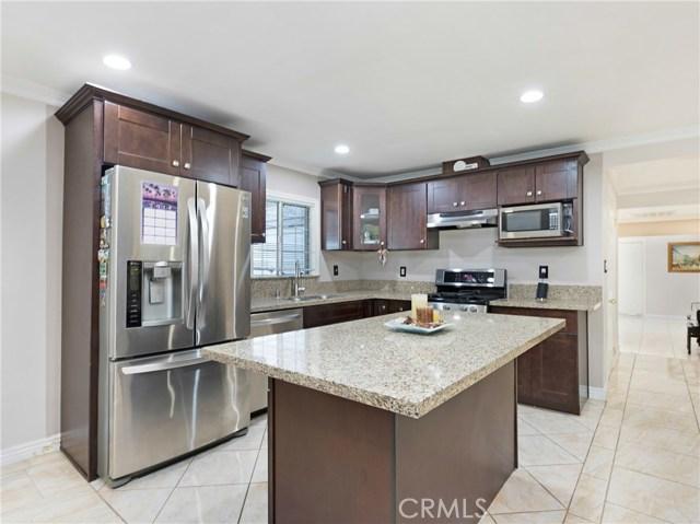 4906 N Maywood Avenue, Eagle Rock, CA 90041