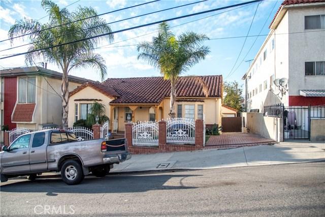 859 Centennial Street, Los Angeles, CA 90012