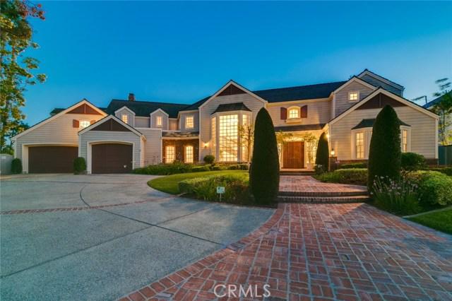 3136 E Abbey Lane, Orange, CA 92867