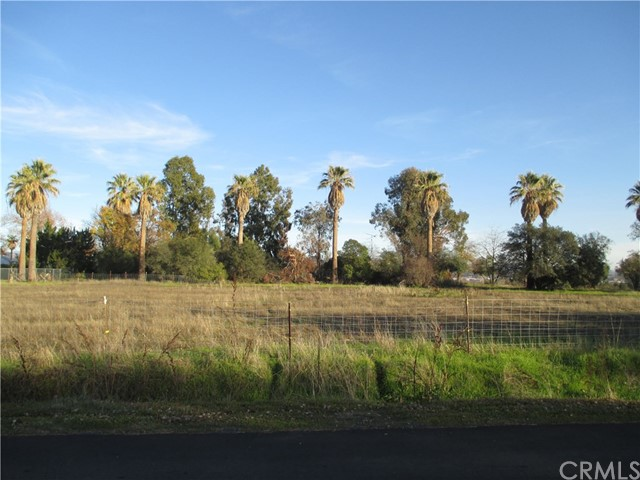 0 6th Street, Oroville, CA 95915