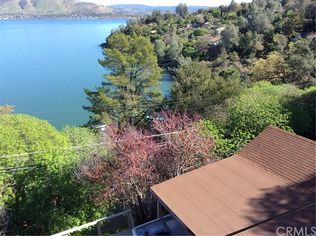 12849 Anderson Road, Lower Lake, CA 95457 Photo 14