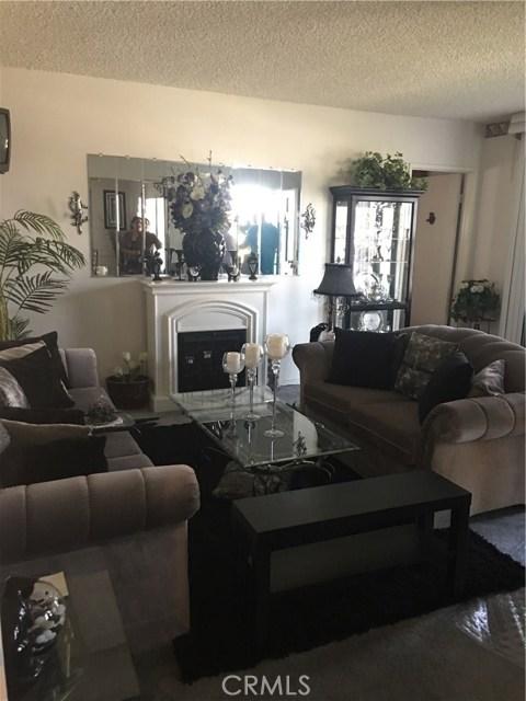 1219 S Exmoor Avenue, Compton, CA 90220