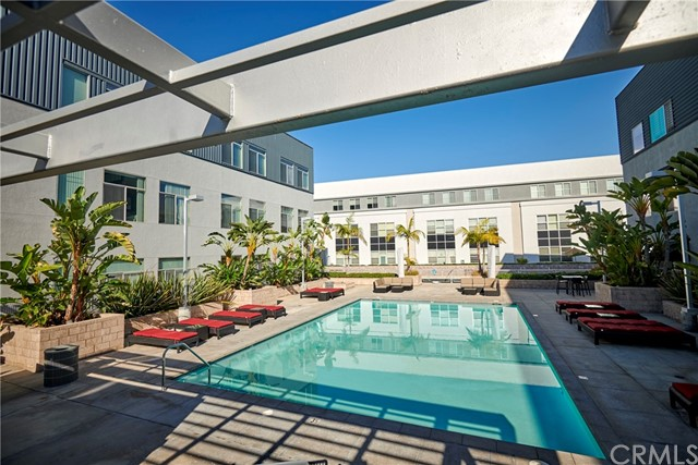 Photo of 435 W Center Street Promenade #216, Anaheim, CA 92805