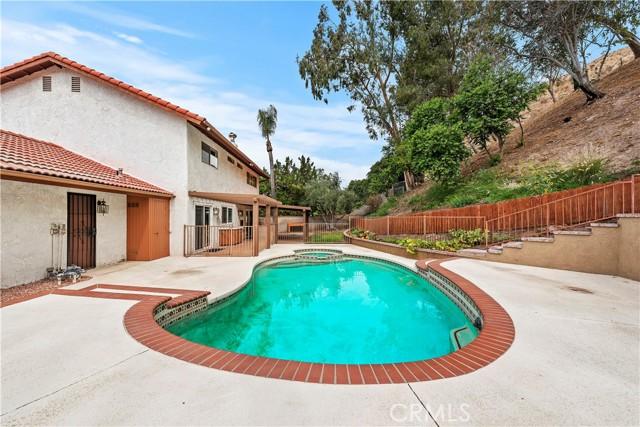 34. 262 W 59th Street San Bernardino, CA 92407