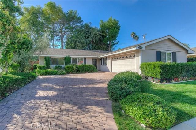 28015 Lomo Drive, Rancho Palos Verdes, CA 90275