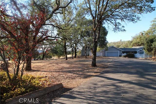 13896 Neptune Lane, Browns Valley CA: https://media.crmls.org/medias/fdbc5d4e-91d3-46cb-94d6-8da481101bfd.jpg