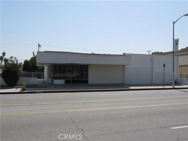 11420 Ramona Road, El Monte, CA 91731