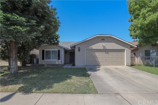 565 Brimmer Road, Merced, CA 95341