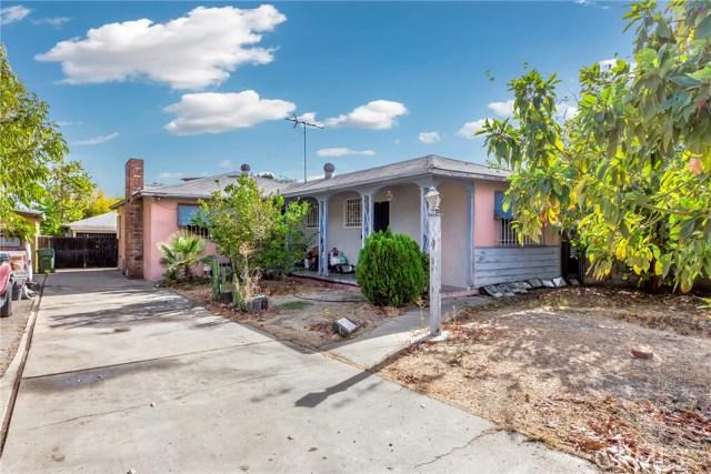3146 Rosemead Pl, Rosemead, CA, 91770