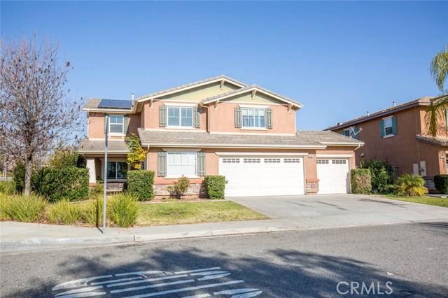 45002 Promise Road, Lake Elsinore, CA 92532