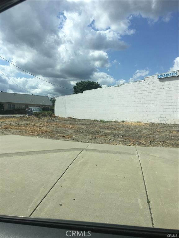 9684 Estacia Court, Rancho Cucamonga, CA 91730