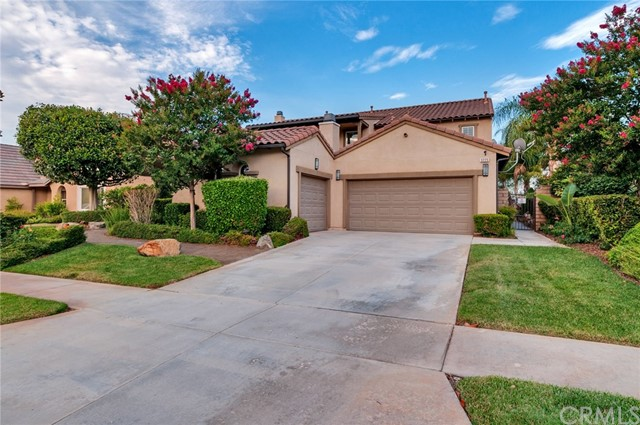 3225 Stoneberry Lane, Corona, CA 92882