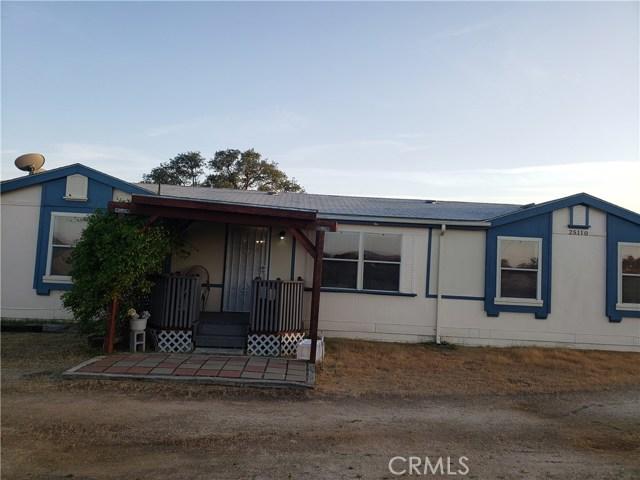 25110 Patricia Lane, Raymond, CA 93653