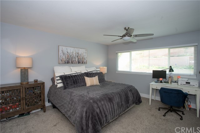 4348 E Holtwood Av, Anaheim, CA 92807 Photo 13