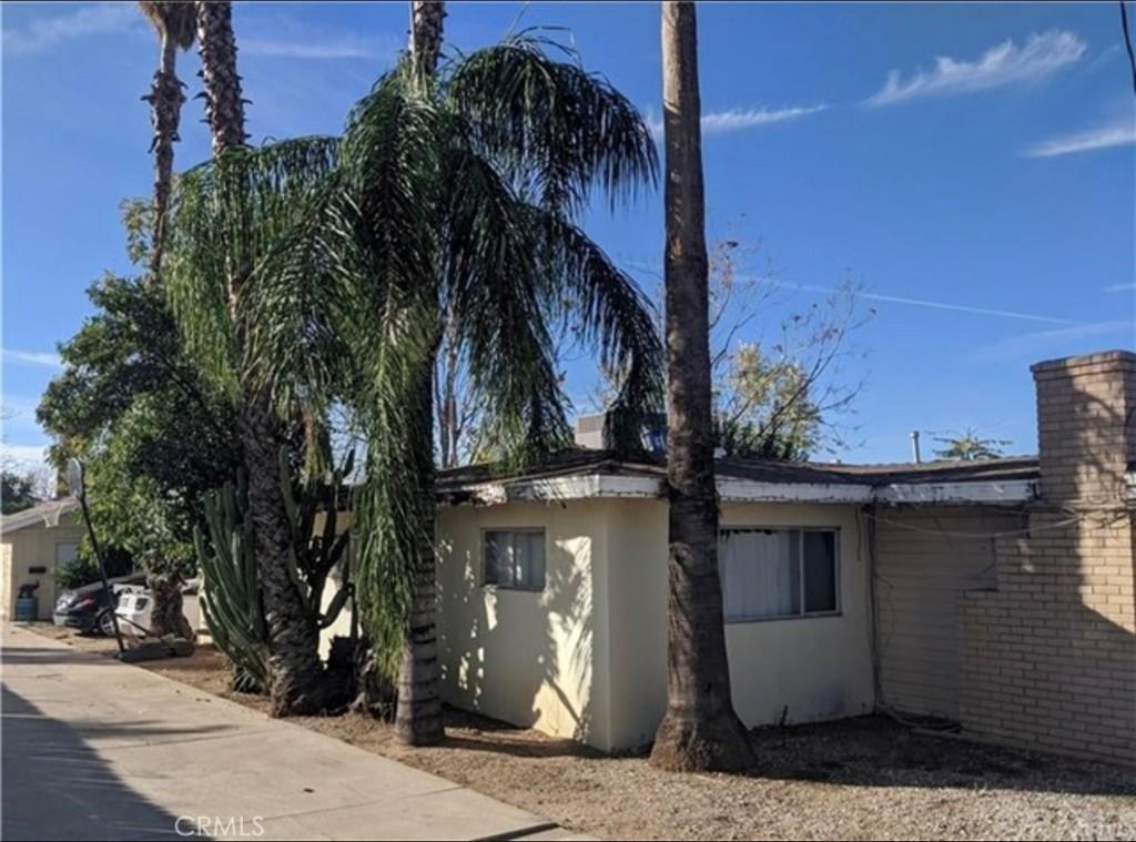 Photo of 367 W County Line Road, Calimesa, CA 92320