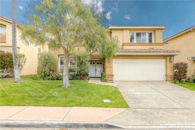 Photo of 21018 Wendy, Torrance, CA 90503