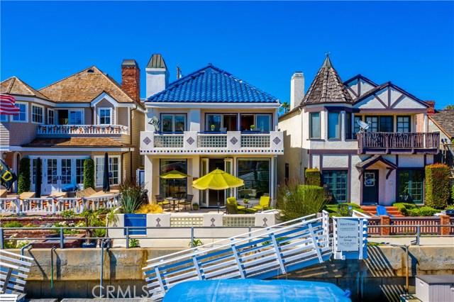 85 Rivo Alto Canal, Long Beach, CA 90803