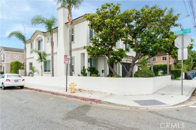 2022 Ruhland Avenue 1, Redondo Beach, CA 90278